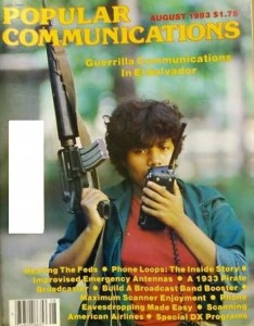 popcomm-aug1983