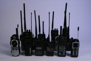 All Radios3